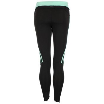 spodnie do biegania damskie ADIDAS RESPONSE LONG TIGHT / M61872