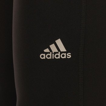 spodnie do biegania damskie ADIDAS RESPONSE LONG TIGHTS / AA0656
