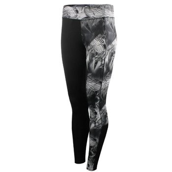 spodnie do biegania damskie ADIDAS RUN LONG TIGHT / AP8444