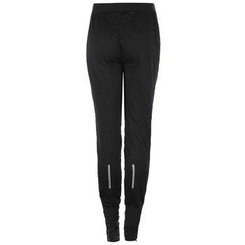 spodnie do biegania damskie ADIDAS SEQUENCIALS CLIMAHEAT TRACK PANTS / F93709