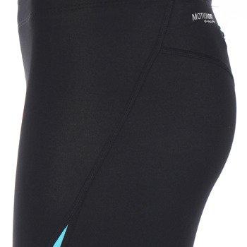 spodnie do biegania damskie ASICS ADRENALINE TIGHT