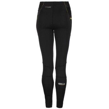 spodnie do biegania damskie ASICS FUJI TIGHT / 110571-0497