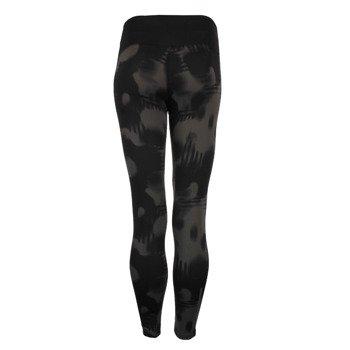 spodnie do biegania damskie ASICS FUZEX 7/8 TIGHT / 129990-2071