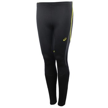 spodnie do biegania damskie ASICS WINTER TIGHT / 114564-0497