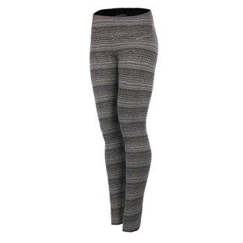 spodnie do biegania damskie BROOKS URBAN RUN TIGHT / 220887083