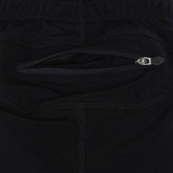 spodnie do biegania damskie NEWLINE BASE CROSS PANTS / 13105-060