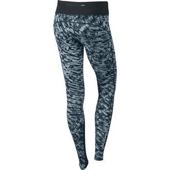 spodnie do biegania damskie NIKE DRI-FIT EPIC LUX TIGHT / 625020-075