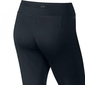 spodnie do biegania damskie NIKE THERMAL PANT / 547388-010