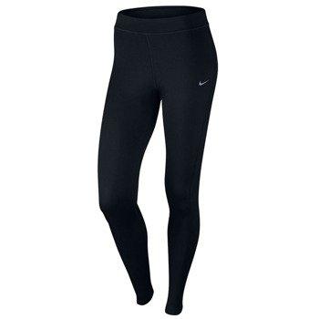 spodnie do biegania damskie NIKE THERMAL TIGHT / 686923-010