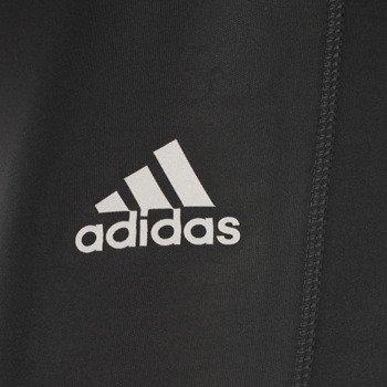 spodnie do biegania męskie ADIDAS RESPONSE LONG TIGHTS / AA6933