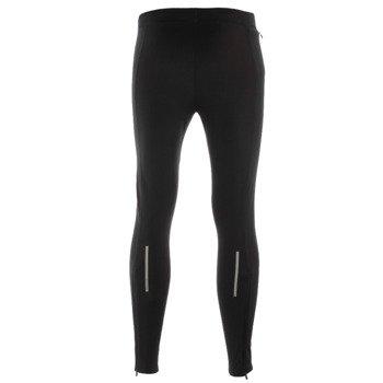 spodnie do biegania męskie ADIDAS SEQUENCIALS CLIMAHEAT LONG TIGHT / F93705