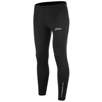 spodnie do biegania męskie ASICS ESSENTIAL WINTER TIGHT / 114511-0904