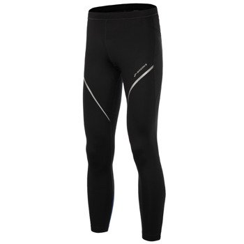 spodnie do biegania męskie BROOKS INFINITI TIGHT III / 210672007