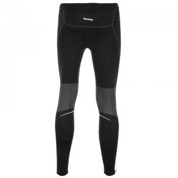 spodnie do biegania męskie NEWLINE ICONIC PROTECT TIGHTS