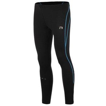 spodnie do biegania męskie NEWLINE THERMAL TIGHTS