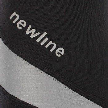 spodnie do biegania męskie NEWLINE VISIO TIGHT