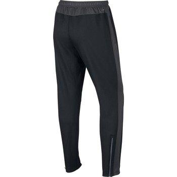 spodnie do biegania męskie NIKE DRI-FIT THERMAL PANT / 683142-010