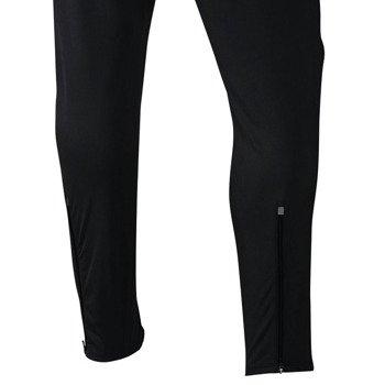 spodnie do biegania męskie NIKE RACER TRACK PANT LONG / 642856-010
