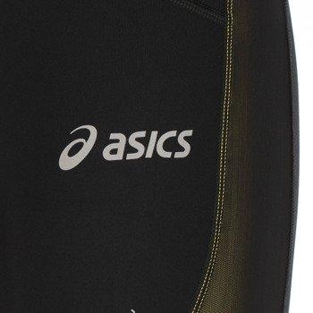 spodnie kompresyjne do biegania męskie ASICS LEG BALANCE TIGHT