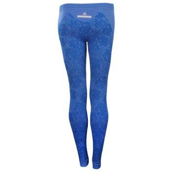 spodnie sportowe Stella McCartney ADIDAS SEAMLESS TIGHT / S07345