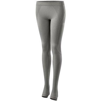 spodnie sportowe Stella McCartney ADIDAS YOGA SEAMLESS TIGHT / F49243