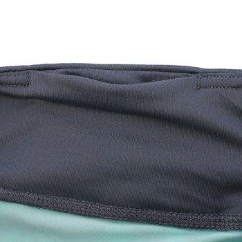 spodnie sportowe damskie ADIDAS BASIC LONG TIGHT PRINT 2 / AY6252