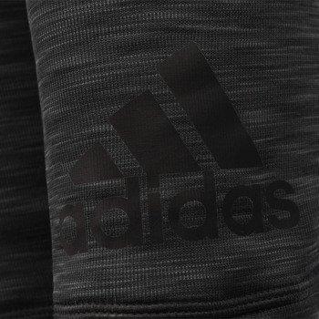 spodnie sportowe damskie ADIDAS CLIMAHEAT PANT / A99540