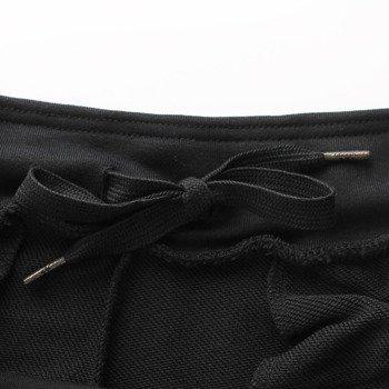 spodnie sportowe damskie ADIDAS ESSENTIAL CUFFED PANT / X21684
