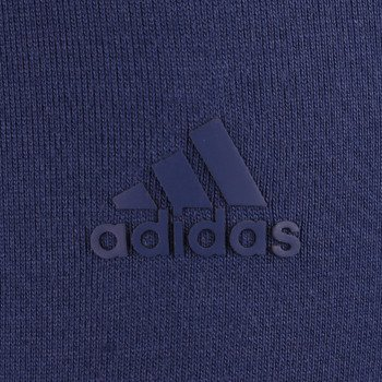 spodnie sportowe damskie ADIDAS ESSENTIALS 3-STRIPES TIGHT / AY4752