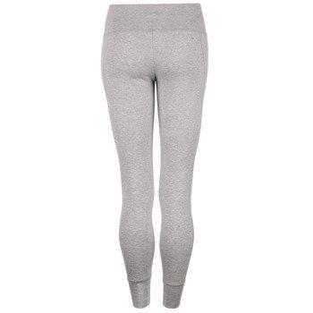 spodnie sportowe damskie ADIDAS ESSENTIALS LINEAR TIGHT / S20863
