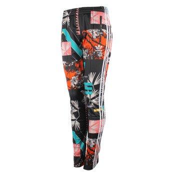 spodnie sportowe damskie ADIDAS FIREBIRD TRACK PANTS / AJ8451
