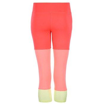 spodnie sportowe damskie ADIDAS GS 3/4 TIGHT / S17613