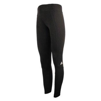 spodnie sportowe damskie ADIDAS ID MESH TIGHT / AJ6346