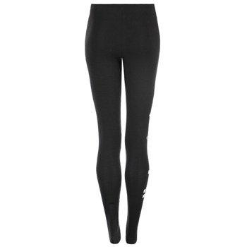 spodnie sportowe damskie ADIDAS LINEAR LEGGING / AB2074