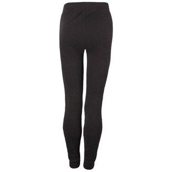 spodnie sportowe damskie ADIDAS SLIM CUFFED PANTS / AY8127