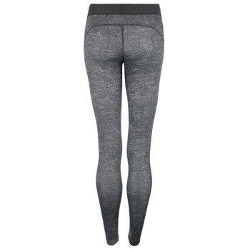 spodnie sportowe damskie ADIDAS TECHFIT LONG TIGHT / D88892