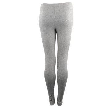 spodnie sportowe damskie ADIDAS TIGHTS / AY6644