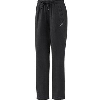 spodnie sportowe damskie ADIDAS TRAINING PRIME PANT / F49407