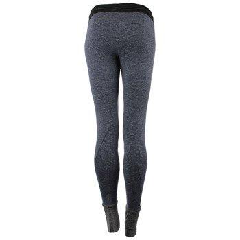 spodnie sportowe damskie ADIDAS TRI-BLEND TIGHT / AY0186