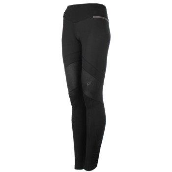 spodnie sportowe damskie ASICS LONG TIGHT / 124676-0904