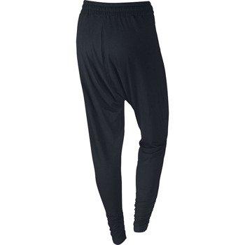 spodnie sportowe damskie NIKE AVANT MOVE PANT / 620400-010