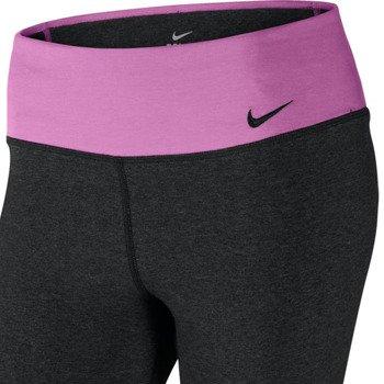 spodnie sportowe damskie NIKE LEGEND 2.0 TIGHT DFC PANT