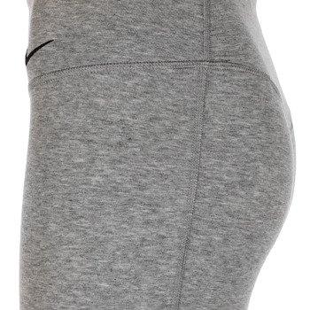 spodnie sportowe damskie NIKE LEGEND 2.0 TIGHT DFC PANT / 548511-063