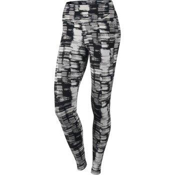 spodnie sportowe damskie NIKE LEGENDARY NIGHT LIGHT PANT / 620261-010