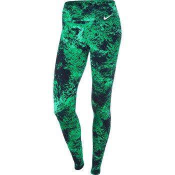 spodnie sportowe damskie NIKE LEGENDARY TER FRM TI PANT