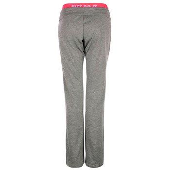 spodnie sportowe damskie NIKE OBSSESSED PANT / 621719-064