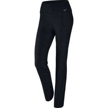 spodnie sportowe damskie NIKE POWER TRAINING  PANT / 803064-010