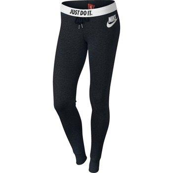 spodnie sportowe damskie NIKE RALLY PANT TIGHT / 545769-011