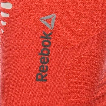 spodnie sportowe damskie REEBOK DANCE SEAMLESS LEGGING / AA1307