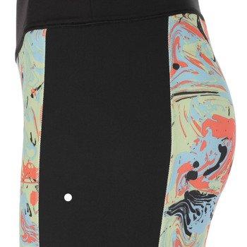 spodnie sportowe damskie REEBOK URBAN ACTIVE LEGGING / S01346